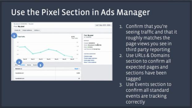 Facebook_Pixel2